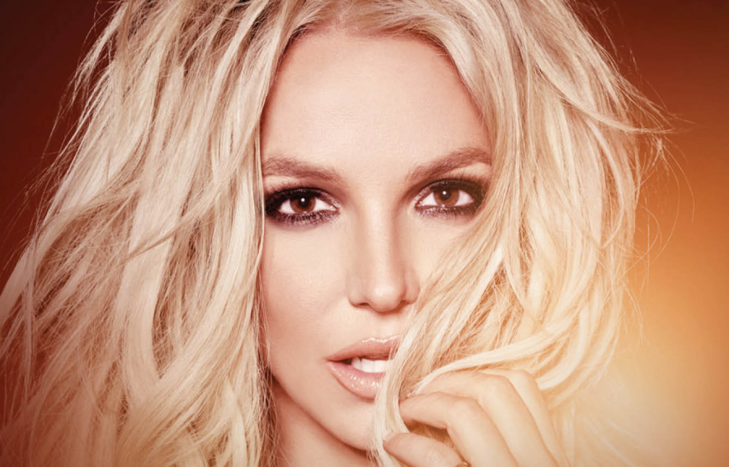 Britney-Spears-biography