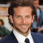 Bradley Cooper Biography|Wiki, Net Worth, Career