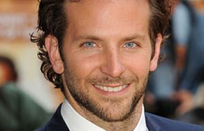 Bradley Cooper Biography|Wiki, Net Worth, Career