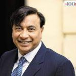 Laksmi Niwas Mittal